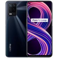 Realme 8 5G (8/128GB)