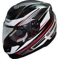 【安全帽先生】M2R XR-3 XR3 碳纖維 彩繪 全罩 安全帽 買就送好禮三重送