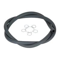 ⭐油管⭐雙層耐油耐熱油管  耐汽油 化油器油管  (耐92 95 98 汽油) 外銷日本 高品質