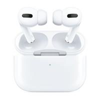 [三入組] Apple Airpods Pro 蘋果 MWP22TA/A 現貨一日內寄出 台灣公司貨