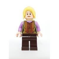 木木玩具 樂高 Lego 21319 六人行 Phoebe Buffay
