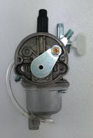 小松割草機化油器