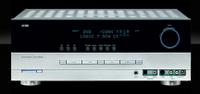 harman/kardon 5.1聲道綜合擴大機 AVR145
