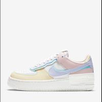 Nike | Air Force 1 Shadow
