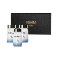 🌸 012S NMN9000 99.5% 純度(日本新興和製藥等級)