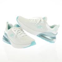 【SKECHERS】隱藏氣墊 舒適輕量運動鞋(149123WLB/149340GYHP/149340BKTQ/149340NVCL)