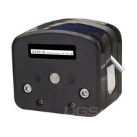 《DGS》蠕動幫浦泵頭 DZ型 DZ series pump head