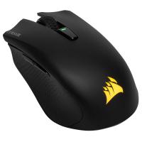 Corsair   เมาส์เกมมิ่ง Harpoon RGB Wireless Gaming Mouse (CH-9311011-AP)