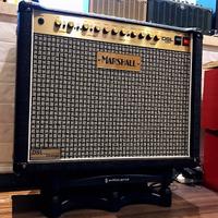 現貨免運 IsoAcoustic Iso Acousitc ISO 430 音箱專用架 適用 Marshall Fender 音箱 架子