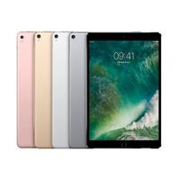 【Apple】iPad Pro (Wifi) 256G 12.9吋