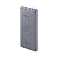 【SAMSUNG 三星】U3300無線閃充行動電源(EB-U3300XJTGTW)