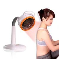 【汗馬】遠紅外線治療儀(照護燈/電熱器/電暖器)