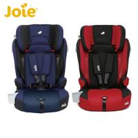 【奇哥】Joie Alevate 兒童成長型汽座 9個月-12歲汽座(2色選擇)