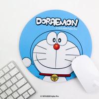 哆啦A夢 辦公滑鼠墊│murmur萬用墊推薦│台灣製 MP013