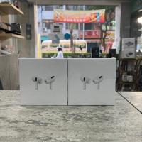 現貨快速出貨 可刷卡  Apple AirPods Pro 台灣原廠公司貨 高雄實體門市 『豐宏數位』