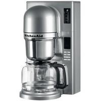 KITCHENAID | เครื่องชงกาแฟ 5KCM0802 CU