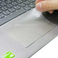 【Ezstick】Lenovo IdeaPad 520 15 81BF0089TW TOUCH PAD 觸控板 保護貼