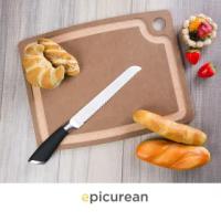 【美國原裝epicurean】美食家系列環保砧板-M(砧板)