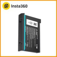 【Insta360】ONE X2 原廠電池 1420mAh(東城代理商公司貨)