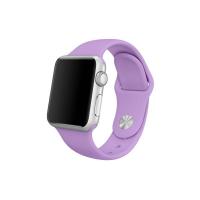 Apple Watch Band 38mm  สายนาฬิกาแอปเปิ้ล ขนาด 38 มม