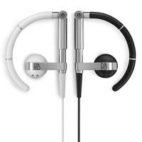 【B&O PLAY】EARSET 3I 多向可調耳掛式耳機