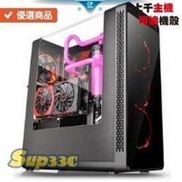 AMD R9 3900X 華碩 TUF RTX2060 O6G GAM 0D1 電腦主機 電競主機 電腦 筆電 繪圖 多