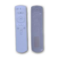 安博 8代原廠遙控器 UBOX8 專用 安博盒子 Pro MAX X10  藍芽語音遙控器
