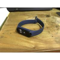 小米手環4 二手 有使用痕跡 附錶帶 充電器