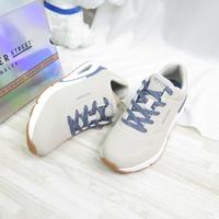 Skechers UNO-HIGHLINES 女款 運動休閒鞋 155172NTBL 米白【iSport愛運動】