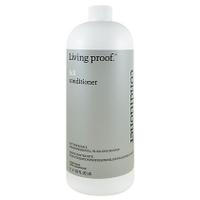 Living Proof 蓬鬆2號 護髮 潤髮+壓頭 1000ml