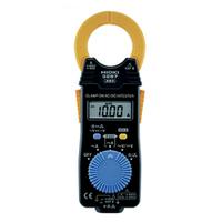 【HIOKI】卡片型電流勾表(DC0~100A) 3287