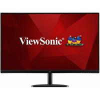 優派 ViewSonic VA2732-H 27型 IPS薄邊框顯示器 福利機