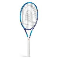 HEAD SHARAPOVA G XT INSTINCT MP 230505 網球拍 3號握把【大自在運動休閒精品店】