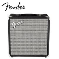 【FENDER】RUMBLE 25 V3 電貝斯音箱