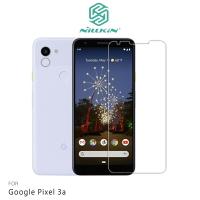 強尼拍賣~NILLKIN Google Pixel 3a / Pixel 3a XL Amazing H+PRO 鋼化玻璃貼 防爆 螢幕保護貼