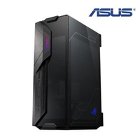 【ASUS 華碩】ROG Z11電腦機殼