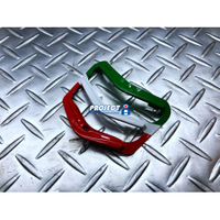 【VESPA】VESPA LX 客製化 義大利式樣 喇叭飾蓋 客製化商品
