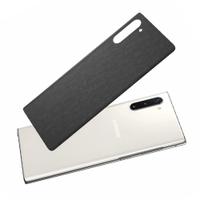 Samsung系列 犀牛盾衝擊防護背貼 後保護貼 S10 Note10 S9 Note9 S20