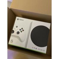 微軟Xbox Series S/X主機XSS XSX家用4K遊戲主機歐版現貨