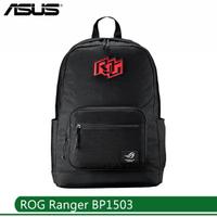【ASUS 華碩】ROG Ranger BP1503 輕量電競後背包
