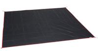 【美國 Coleman】透氣帳300專用地布 PVC防潮墊(CM-A0076)