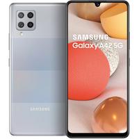 Samsung Galaxy A42 5G (8GB+128GB)獨家送編織傳輸線>>免運費