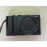 Panasonic Lx10 類單眼 數位相機