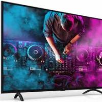 Full HD 28 32 40 42 inch LED wifi TV LED Television TV