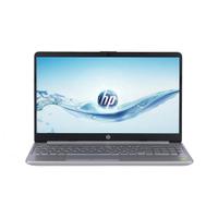 HP | NOTEBOOK รุ่น 15S-DU2001TX