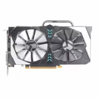GeForce GTX1650 4G Terminator Game Desktop Host Independent Chicken