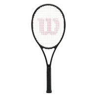2020 Wilson Pro Staff 97L V13 專業網球拍