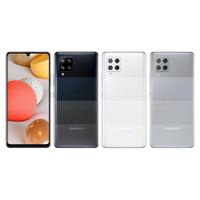 Samsung Galaxy A42 5G (8/128GB)