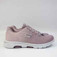 SKECHERS GO WALK 5 女生鞋 15929MVE 女生 慢跑鞋 健走鞋【DELPHI】