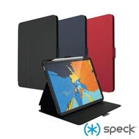 【Speck】iPad Pro 11吋 Balance Folio 多角度側翻式皮套(保護套)